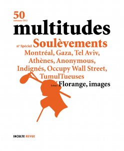 Multitudes no. 50