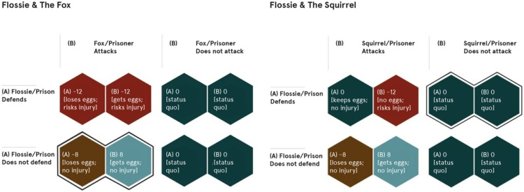 2016-03 FATF diagrams