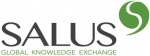 Salus Global Knowledge
